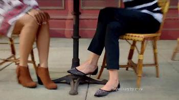 Ross Shoe Event TV Spot, 'Styles You Love' - Thumbnail 3
