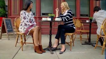 Ross Shoe Event TV Spot, 'Styles You Love' - Thumbnail 4