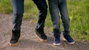 Ross Shoe Event TV Spot, 'Top Brands for the Family' - Thumbnail 1