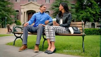 Ross Shoe Event TV Spot, 'Top Brands for the Family' - Thumbnail 3
