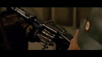 Anthropoid - Alternate Trailer 2