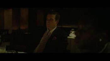 Suicide Squad - Alternate Trailer 28