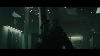 Suicide Squad - Alternate Trailer 28