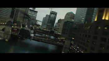 Suicide Squad - Alternate Trailer 27