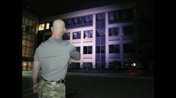 Commando Light TV Spot, 'The Powerhouse of Flashlights' - Thumbnail 2