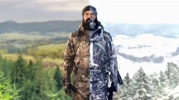 Irish Setter VaprTrek LS TV Spot, 'Two Hunting Seasons' - Thumbnail 1