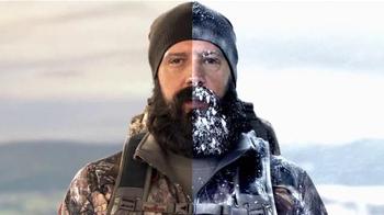 Irish Setter VaprTrek LS TV Spot, 'Two Hunting Seasons' - Thumbnail 2