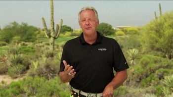 The Speed Stik TV Spot, 'More Distance' Featuring Bobby Wilson - 119 commercial airings