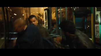Jason Bourne - Alternate Trailer 29