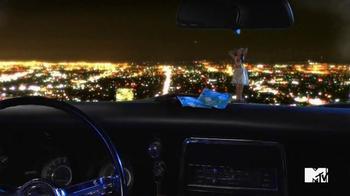 Trojan TV Spot, 'MTV: City View'