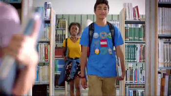 JCPenney Penney Saturday TV Spot, 'Say What You Want' - Thumbnail 3
