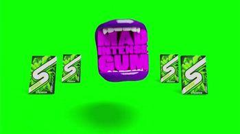 Stride Spearmint Gum TV Spot, 'Teenage Hero Club' - Thumbnail 7