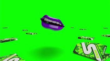 Stride Spearmint Gum TV Spot, 'Teenage Hero Club' - Thumbnail 3