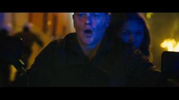 Jason Bourne - Alternate Trailer 31