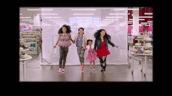 Burlington Coat Factory TV Spot, 'La familia Bayona' [Spanish]
