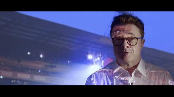 GLAAD TV Spot, 'HIV & AIDS: Let's Keep Talking' Feat. Neil Patrick Harris - Thumbnail 3