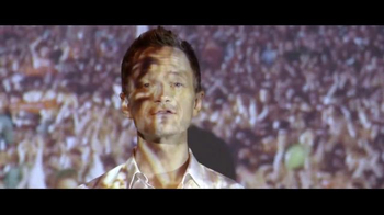 GLAAD TV Spot, 'HIV & AIDS: Let's Keep Talking' Feat. Neil Patrick Harris - Thumbnail 7