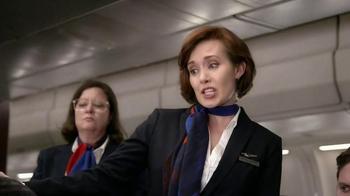 HP Spectre TV Spot, 'Flight Risk' - Thumbnail 5