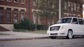 Kmart TV Spot, 'Minivan' - Thumbnail 1