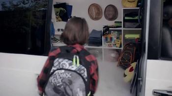 Kmart TV Spot, 'Minivan' - Thumbnail 4