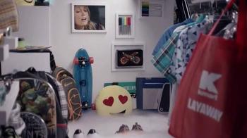 Kmart TV Spot, 'Minivan' - Thumbnail 5