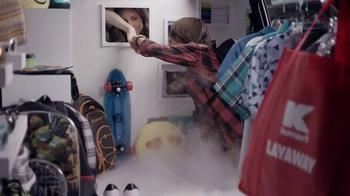Kmart TV Spot, 'Minivan' - Thumbnail 6