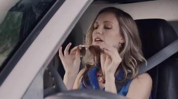 Kmart TV Spot, 'Minivan' - Thumbnail 7