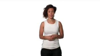 CrossFit TV Spot, 'Fit to Start?' - Thumbnail 9