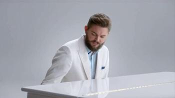 Dell TV Spot, 'Rock Out: TV' - Thumbnail 1