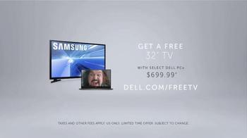 Dell TV Spot, 'Rock Out: TV' - Thumbnail 10