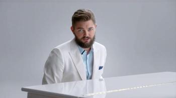 Dell TV Spot, 'Rock Out: TV' - Thumbnail 5