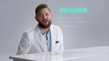 Dell TV Spot, 'Rock Out: TV' - Thumbnail 8