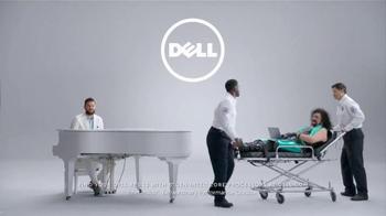 Dell TV Spot, 'Rock Out: TV' - Thumbnail 9