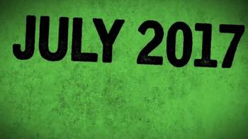 TrackTown USA TV Spot, 'Summer Series Team Challenge' - Thumbnail 1