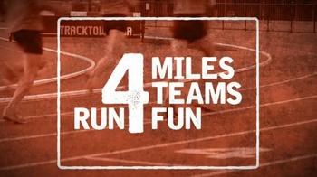 TrackTown USA TV Spot, 'Summer Series Team Challenge' - Thumbnail 5