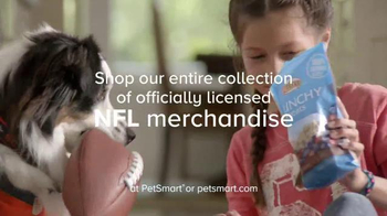 PetSmart TV Spot, 'Gameday' Song by Queen - Thumbnail 6