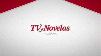 TVyNovelas TV Spot, 'Llegan a la puerta' [Spanish] - Thumbnail 10