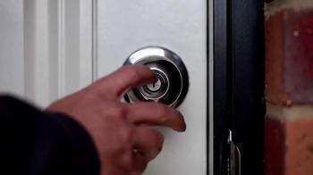 TVyNovelas TV Spot, 'Llegan a la puerta' [Spanish] - Thumbnail 3
