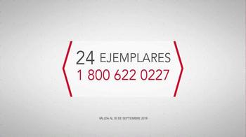 TVyNovelas TV Spot, 'Llegan a la puerta' [Spanish] - Thumbnail 5