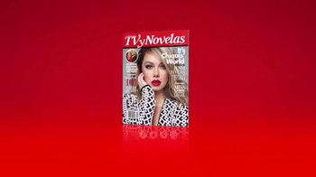 TVyNovelas TV Spot, 'Llegan a la puerta' [Spanish] - Thumbnail 9