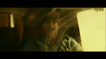 War Dogs - Alternate Trailer 19