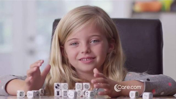 Care.com TV Spot, 'Fall Is Coming' - Thumbnail 1