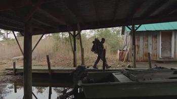 Rocky Venator Camo TV Spot, 'Stealth' - Thumbnail 7