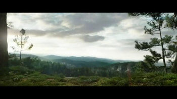 Pete's Dragon - Alternate Trailer 15