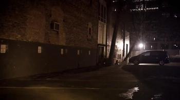 Nosler Defense Ammunition TV Spot, 'Bear' - Thumbnail 3