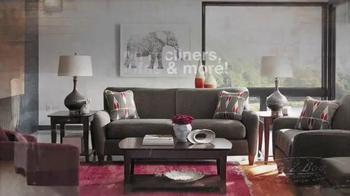 La-Z-Boy Anniversary Sale TV Spot, 'Recliners, Sofas & More' - Thumbnail 6