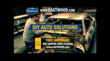 Eastwood TV Spot, 'Restoration' - Thumbnail 3