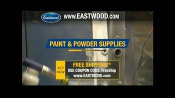 Eastwood TV Spot, 'Restoration' - Thumbnail 7