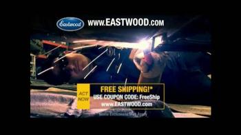 Eastwood TV Spot, 'Restoration' - Thumbnail 9