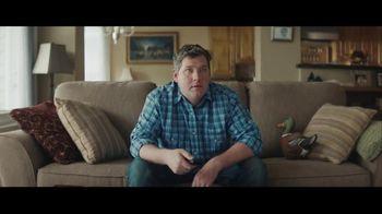 Charter Spectrum Triple Play TV Spot, 'BBQ' - Thumbnail 2